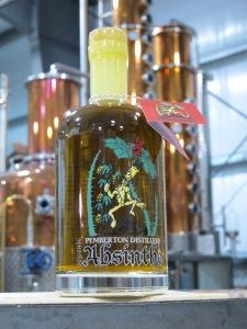 IGS-absinthe-pemberton